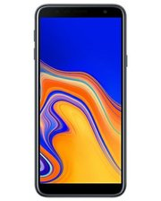 Samsung Galaxy J4+ (2018) 2/16GB