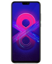 Huawei Honor 8X 4/64GB