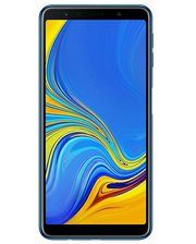 Samsung Galaxy A7 (2018) 4/128GB