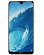 Huawei Honor 8X Max 4/64GB