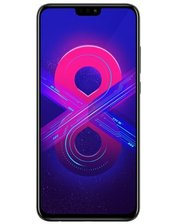Huawei Honor 8X 6/64GB