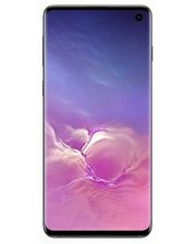 Samsung Galaxy S10 8/128 GB