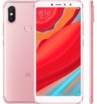 Xiaomi Redmi S2 4/64GB