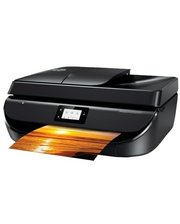 Принтеры HP DeskJet Ink Advantage 5275 фото