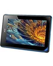 Acer Iconia B1-A71 8GB NT.L15EE.003