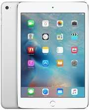 Планшеты Apple iPad mini 4 Wi-Fi 128GB Silver (MK9P2) фото