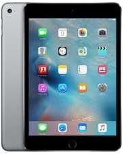 Планшеты Apple iPad mini 4 Wi-Fi 128GB Space Gray (MK9N2) фото