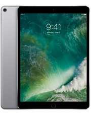Планшеты Apple iPad Pro 10.5 Wi-Fi + Cellular 64GB Space Grey (MQEY2) фото