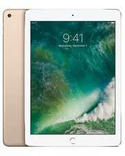 Apple iPad Air 2 Wi-Fi 32GB Gold (MNV72)