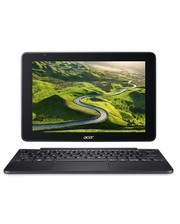 Acer One S1003-13HB (NT.LCQEU.008)