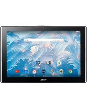 Acer Iconia One 10 B3-A40FHD Black (NT.LDZEE.009)