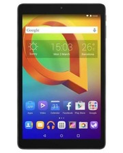 Alcatel A3 9026D 10.1 Black