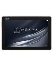 Asus ZenPad 10 32GB LTE Dark Grey (Z301ML-1H033A)