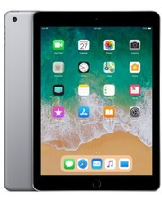 Планшеты Apple iPad 2018 32GB Wi-Fi Space Gray (MR7F2) фото