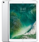 Apple iPad Pro 10.5 Wi-Fi + Cellular 512GB Silver (MPMF2)