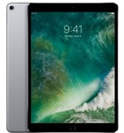 Apple iPad Pro 10.5 Wi-Fi 512GB Space Grey (MPGH2)
