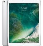 Apple iPad Pro 12.9 (2017) Wi-Fi + Cellular 64GB Silver (MQEE2)