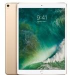 Apple iPad Pro 10.5 Wi-Fi 512GB Gold (MPGK2)
