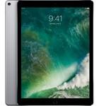 Apple iPad Pro 12.9 (2017) Wi-Fi + Cellular 512GB Space Grey (MPLJ2)