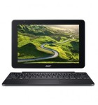 Acer One S1003-13HB (NT.LCQEU.008)