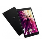 Lenovo Tab 4 8 Plus 64GB Slate Black (ZA2E0122UA)