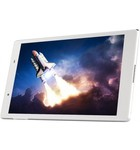 Lenovo Tab 4 8 16GB White (ZA2B0026UA)