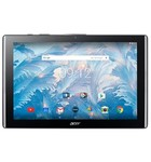 Acer Iconia One 10 B3-A40 Black (NT.LDUEE.011)