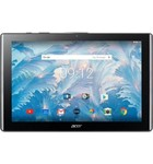 Acer Iconia One 10 B3-A40FHD Black (NT.LE0EE.010)