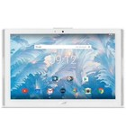 Acer Iconia One 10 B3-A42 LTE White (NT.LETEE.001)