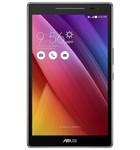 Asus ZenPad 8 16GB LTE Dark Gray (Z380KNL-6A080A)