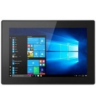 Lenovo Tablet 10 10.1 FHD...