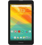 Prestigio MultiPad Grace 3157 3G 16GB Black (PMT3157_3G_D)