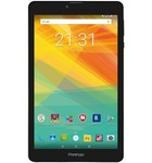 Prestigio Multipad Muze 3718 3G 8 1/16GB Black (PMT3718_3G_D_CIS)