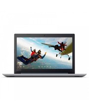 Lenovo IdeaPad 320-15IAP (80XR00Q6RA) Denim Blue