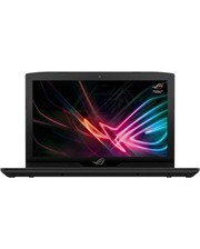 Asus ROG GL503VS Black (GL503VS-EI007R)