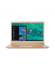 Acer Swift 5 SF514-52T-89C4 Honey Gold (NX.GU4EU.012)