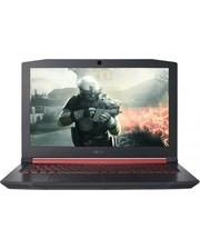 Acer Nitro 5 AN515-52 Black (NH.Q3MEU.040)