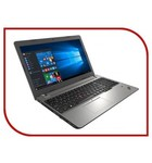 Lenovo ThinkPad Edge E570...