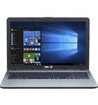 Asus VivoBook Max X541NA (X541NA-GO125) Silver