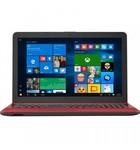 Asus VivoBook Max X541NA (X541NA-GO134) Red