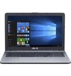 Asus VivoBook Max X541UA (X541UA-GQ1354D) Silver Gradient