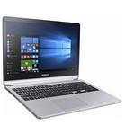 Samsung Notebook 7 SPIN NP740U (NP740U5M-X01)