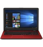 Asus VivoBook 15 X542UR (X542UR-DM207) Red