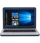 Asus VivoBook E201NA (E201NA-GJ005T) Dark Blue