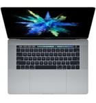 "Apple MacBook Pro 15"" Space Gray 2017 (Z0UB00021)"
