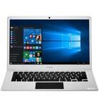 Prestigio Smartbook 141C01 (PSB141C01BFH_WH_CIS) White