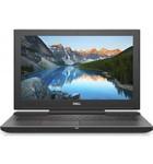 Dell Inspiron 7577 (i757161S3DL-418)