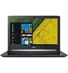 Acer Aspire 5 A515-51G-390G (NX.GPCEU.028)