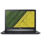 Acer Aspire 5 A515-51G-3723 Black (NX.GPCEU.020)