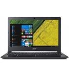 Acer Aspire 3 A315-31 Obsidian Black (NX.GNTEU.020)